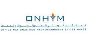 ONHYM
